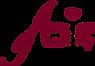 American Wine Society  logo.png