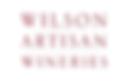 Sponsor_Wilson.png