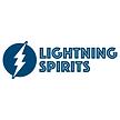 LightingLogo.png