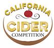 cider_ca_logo.png
