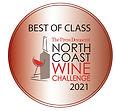 NCWC_Best of Class.jpg