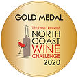 NCWC2020_Gold.jpg