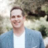 Josh Kirchhoff .jpg