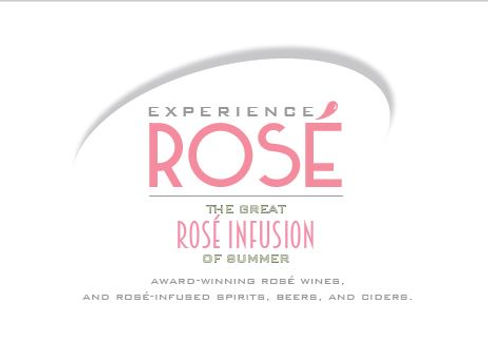 Rose Infusion logo 2019.JPG
