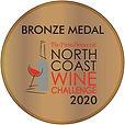 NCWC2020_Bronze.jpg