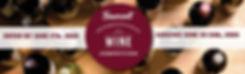 2020 SUNSET Wine _RotatingHeader 6.17 de