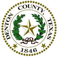 denton county.jpg