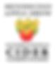 cider_intl_logo.png