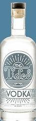 The Tides Vodka.JPG