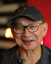 Wilfred Wong web.jpg