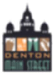 Corrected New DMSA logo color.jpg