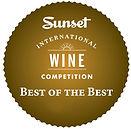 Sunset_WineAwards_BestOfTheBest.jpg