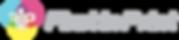 FIP-logo_web-logo retina.png