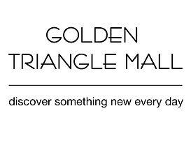 Golden_Triangle_Logo_Blk.jpg
