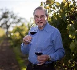Berger-Dan-Vineyard