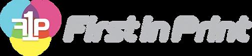 FIP-logo_web-logo.png