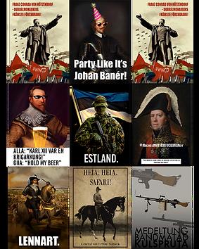 Affischer-Collage.png