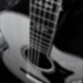 3foldguitar1_edited.png