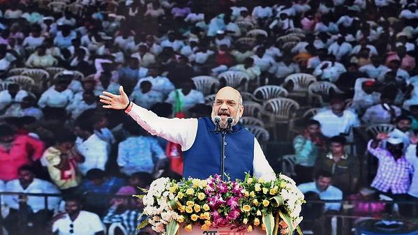 amit-shah-mumbai-PTI1.jpg