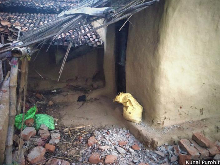 Premni-Kunwar-House.jpg