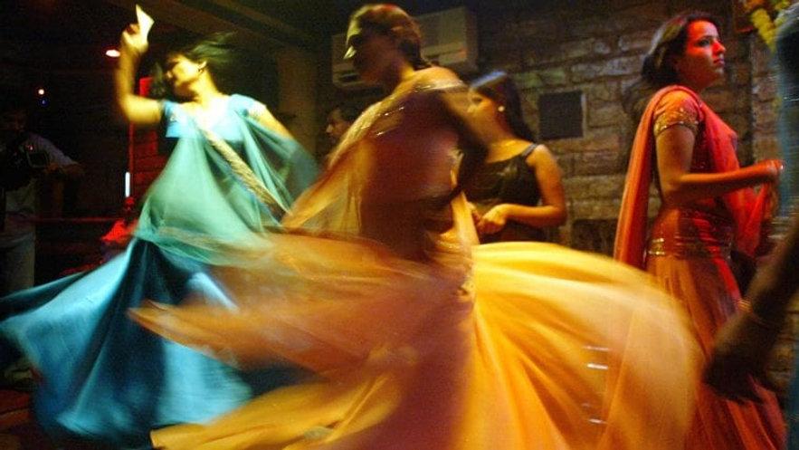 bar-dancers-mumbai-the-quint-1-760x428.j