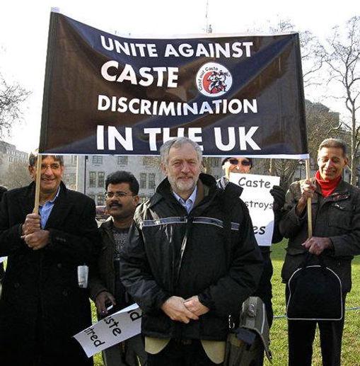 corbyn-caste-discrimination.jpg