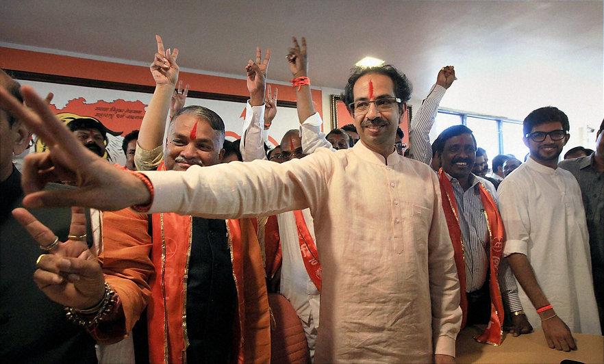 uddhav-thackeray-PTI.jpg