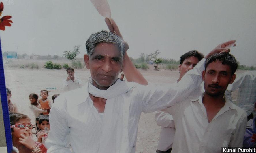 Ghulam-Mohammed_750.jpeg
