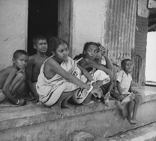 Bengal_famine_1943.png