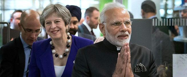 Modi-in-UK.jpg