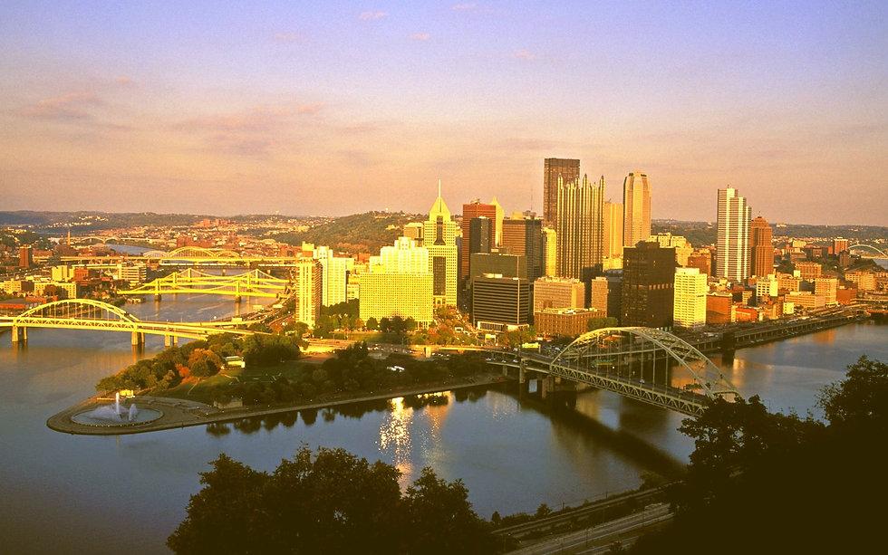 Pittsburgh-Skyline-Wallpaper_edited_edit