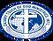 ctog_logo.png