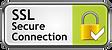 SSL MTFIT