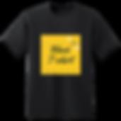 Blank T-Shirt_thumb_900x900.png