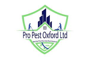 ProPest Logo.jpg