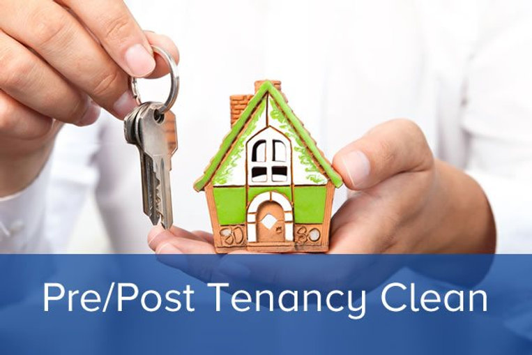 tenancy-clean.jpg