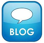 blog3 (1).jpg