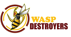 Wasp Destroyers