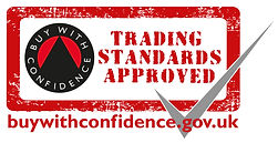 Trading Standards approved 1.jpg