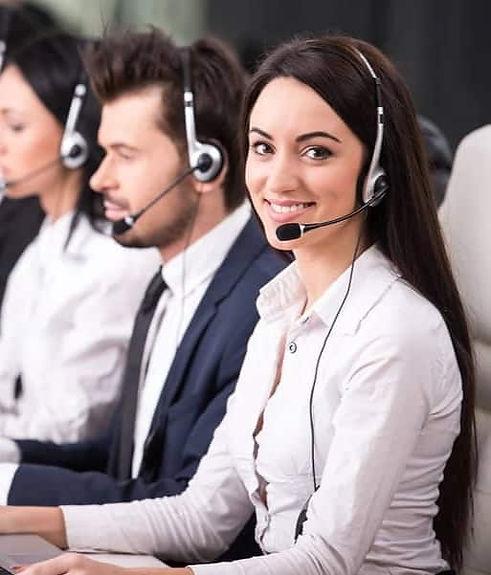 mzd2_bigstock-Call-Center-79077622_edite