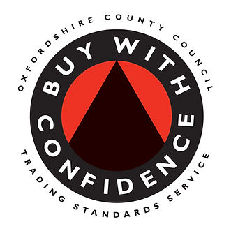 BWC logo colour.jpg