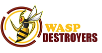 waspdestroyers.PNG