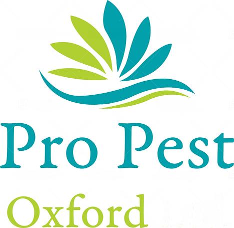 Pro Pest Oxford Logo translucent.png