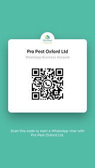 ProPest Bar Code Whatsapp.JPG