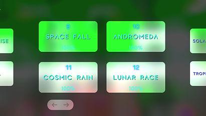 Screenshot_20210418-092728_Glow Course (