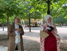 Marinette Antoinette Historical Tours Paris.JPEG