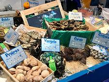 food market tours.JPEG