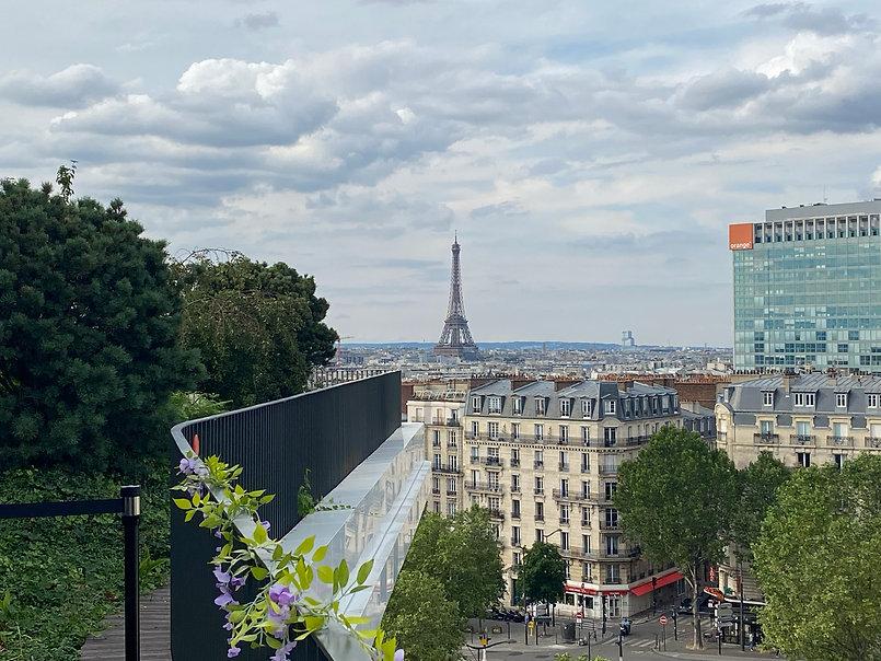 Paris Tour with Paris like a Parisian .jpeg