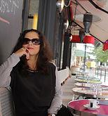 Myriam Paris Like A Parisian.jpg