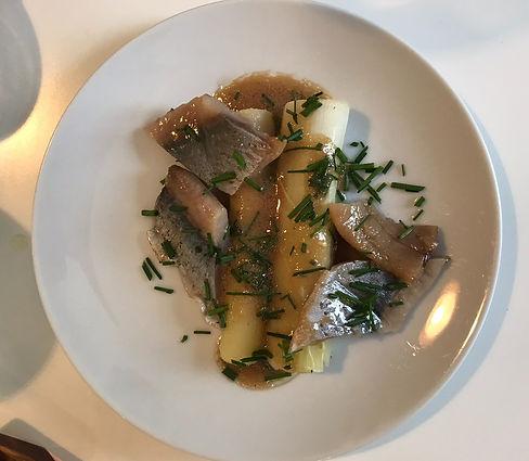 Herring Parisian style food tours.jpg